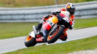 26+dani+pedrosa,+motogp-2_preview_small_169