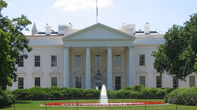 800px-whitehouse_north