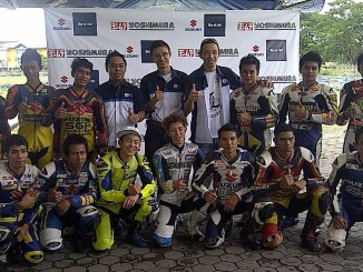 suzuki-coaching-clinic1