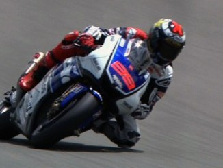 2012-spa-mgp-qp-hlt-it_preview_big_169