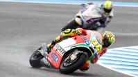 46valentinorossi,motogp_preview_small_169