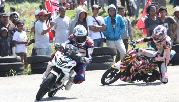 3_tvs-fast-racing-team_727-uray-anan_2