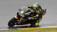ger12_35crutchlow__arb6718_preview_small_169