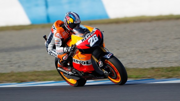 26pedrosa-motogp_gp24041.gallery_full_top_lg