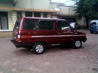 1318550379_262563784_6-toyota-kijang-super-kf-40-indonesia
