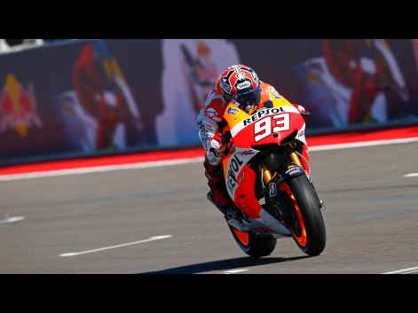 93marquez,motogp_s1d9623_preview_big