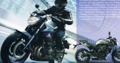 2-2013-YamahaXJ6-naked-official-brochure-002-640x457
