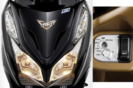 new-honda-vario-125-injection-2012-head-lamp-sks