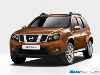 Nissan-Badged-Duster-SUV