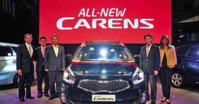 all-new-carens-3-2013