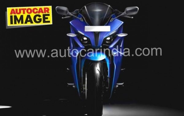 bajaj-pulsar-375-launch1