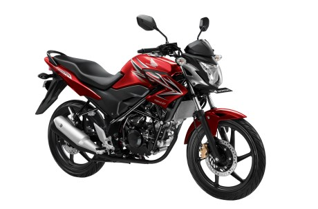cb150r-furious-red