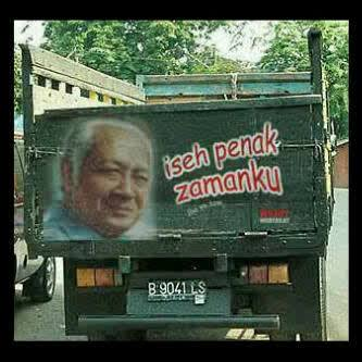 Mbah To