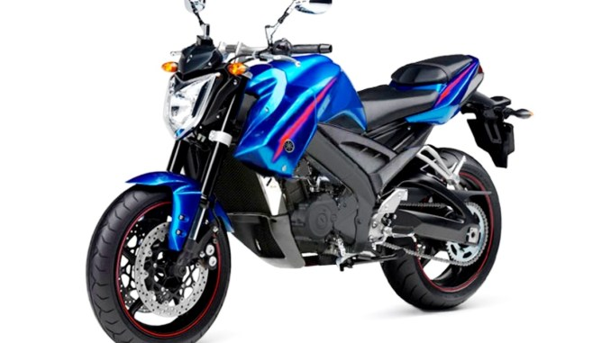 yamaha-v-ixion