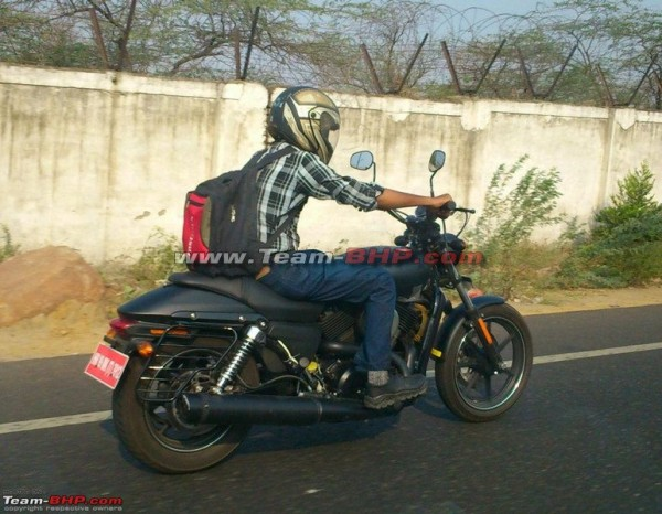 ey-Davidson-India-500cc-Cruiser