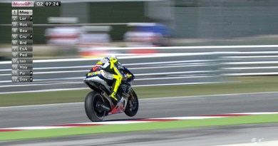 rossi-at-misano-fp