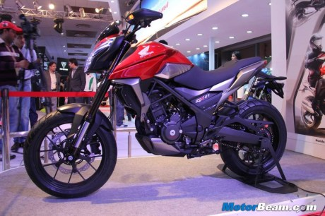 honda-cx-01-unveil1