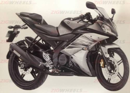 yamaha-yzf-r15-version-3