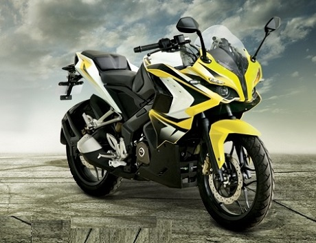 Pulsar-RS200-Yellow-Pic