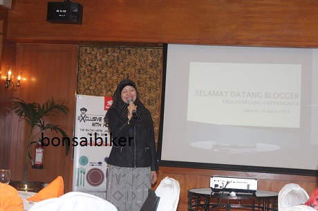 table manner 1