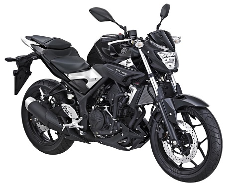 Yamaha-MT-25-Black-Strike