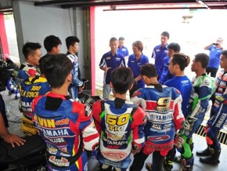 Yamaha-Riding-Academy-2015-di-Sentul-International-Circuit-4