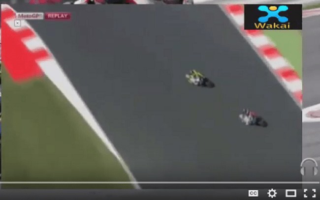 rossi penalthy