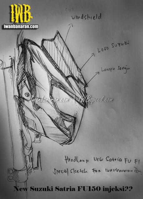 sketsa-satria-FU-injeksi