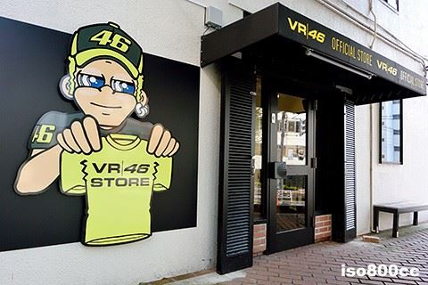 vr46store