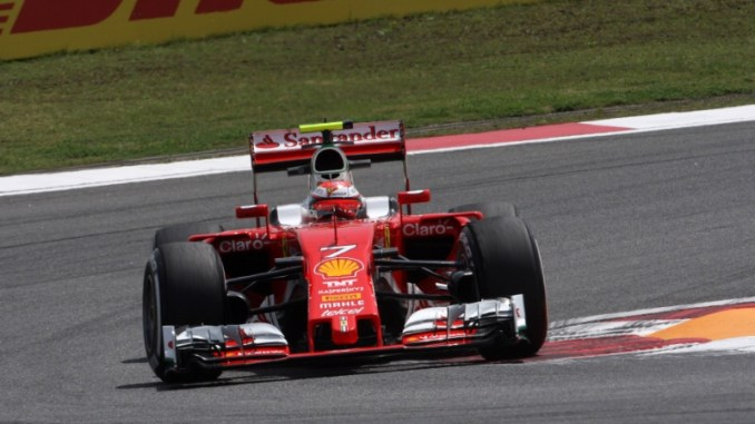 Hasil-FP1-dan-2-F1-GP-China