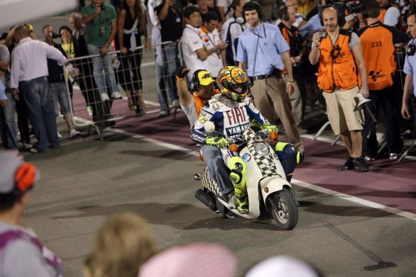 rossi_scooter_qatar