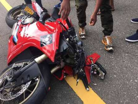 ducati-1299-r-high-speed-crash