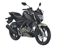 All New V-ixion dan All New V-ixion R 2017 (2)