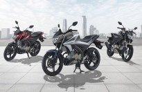 All New V-ixion dan All New V-ixion R 2017 (22)