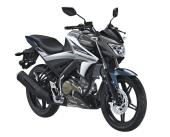 All New V-ixion dan All New V-ixion R 2017 (3)