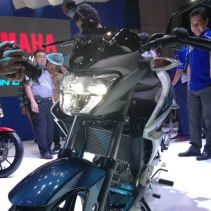 All New V-ixion dan All New V-ixion R 2017 (8)