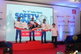 Pemenang Astra Honda Safety Riding Instructor Competition (AH-SRIC) (17)