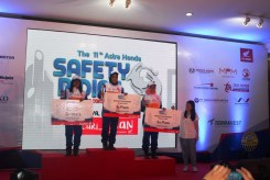 Pemenang Astra Honda Safety Riding Instructor Competition (AH-SRIC) (21)