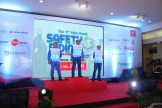 Pemenang Astra Honda Safety Riding Instructor Competition (AH-SRIC) (29)