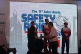 Pemenang Astra Honda Safety Riding Instructor Competition (AH-SRIC) (7)