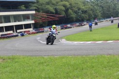 suzuki Safety Riding Training (10)