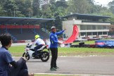 suzuki Safety Riding Training (24)
