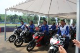 suzuki Safety Riding Training (25)