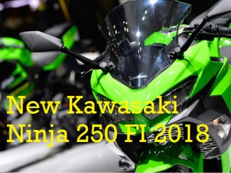 Spesifikasi-Ninja-250-2018.jpg October 26