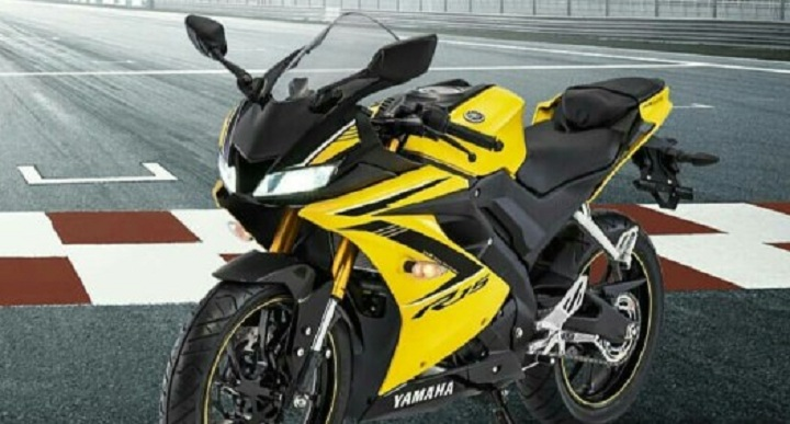 Yamaha-R15-2018-Warna-Baru-Racing-Blue