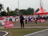 Mega Gallery Foto The 12th Astra Honda Safety Riding Instructor Competition (AH-SRIC) 2018 Day 1 (16)