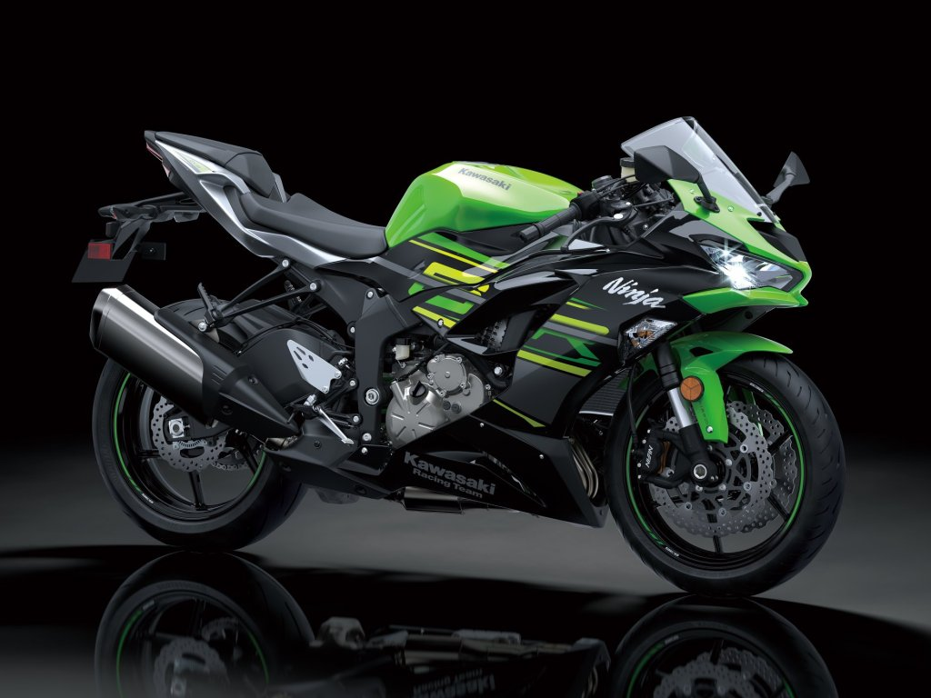 All-new-Ninja-ZX-6R-636-2019-mantab
