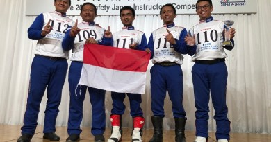 Indonesia-Pertahankan-Juara-the-20th-Safety-Japan-Instructors-Competition-2019-Juoz