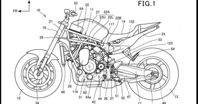 Honda-Patenkan-Mesin-V-Twin-250-CC-Supercharger