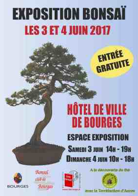 expo 2017 bourges